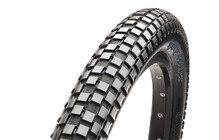 Maxxis HolyRoller 26 Zoll Draht